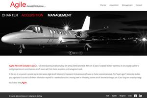 web-design_cover